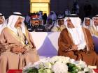Bahrain PM urges government to improve services