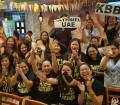 UAE fans draw inspiration from KathNiel loveteam