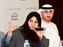 EEG gears up for 15th Clean Up UAE campaign