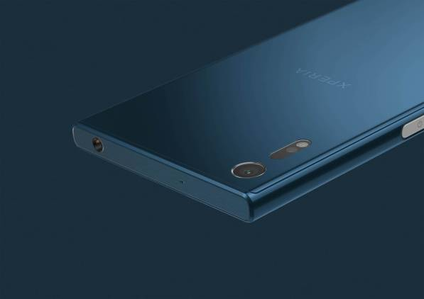 Tech guide: Sony Xperia XZ