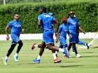 Can Windies get lucky this time?