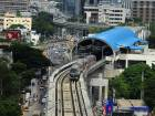 South Indian cities offer top property picks