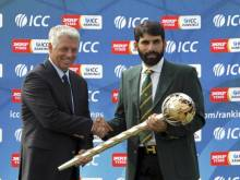 Pakistan defy all odds to lift the ICC mace