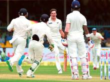 India ready to pile on the pressure: Vijay