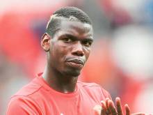 Pogba's long wait for goal comes to an end
