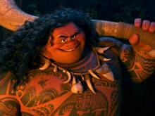 'Moana' controversy and the lesson Disney learnt