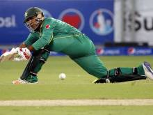 Body language key to Pakistan's T20 success