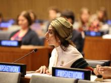 Jawaher launches Dh10m fund for women