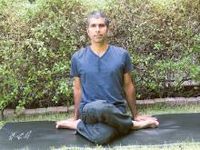 Yoga: Harness the mental energy - Part 2