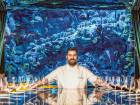 Restaurant review: Nathan Outlaw at Al Mahara