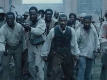 'Birth of a Nation' and 'Loving' at Diff 2016