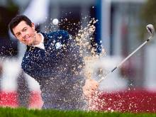 Rory relishes leadership role like never before