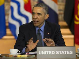 US Congress rejects Obama 9/11 bill veto