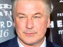 Alec Baldwin to play 'SNL's new Donald Trump
