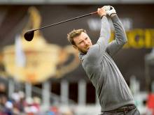 Rookies hold the key to team's success: Jacklin