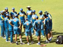 Confident Pakistan aim to conquer West Indies