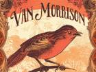 "This CD cover image released by Caroline Records shows, ""Keep Me Singing,"" by Van Morrison. (Caroline Records via AP)"