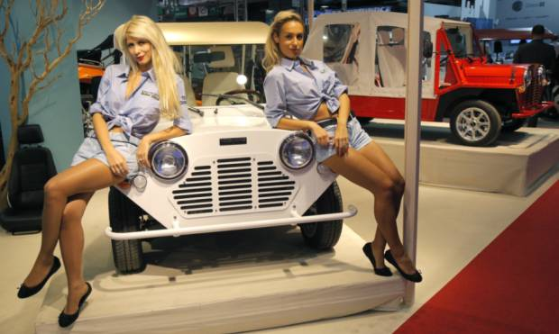 Copy of France Paris Auto Show.JPEG-b764d