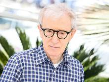 Woody Allen on sex and abuse allegations