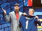 Chargers rookie Bosa all set for NFL debut