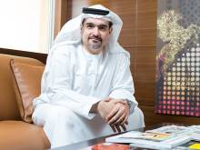 GIES to focus on social development