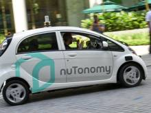 Driverless cars will usher in a new revolution