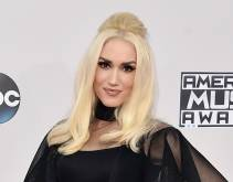 White House state dinner to feature Gwen Stefani