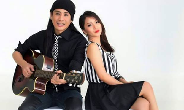 MYMP on being Electrified