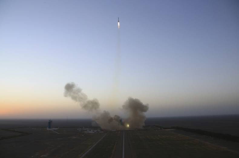 copy-of-china-space-jpeg-dfcc4