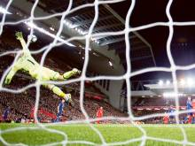 Stalemate shows how Man Utd, Liverpool operate