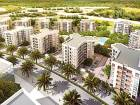 The CEO of MAG Property Development said the market is 'starting to see the presence of the younger buyer'. The company is working on the final details before the release of a further set of units at its MAG 5 Boulevard project in Dubai South.