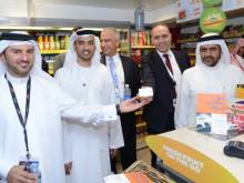 Now pay by Nol card at Dubai stores