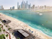 Dubai tenants stripped of beach access