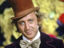 Willy Wonka big-screen reboot is in the works