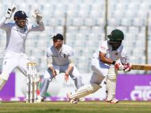 Tamim Iqbal 50 helps steady Bangladesh