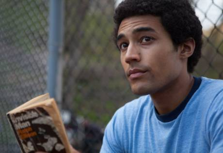 Obama biopic 'Barry' gets a teaser, release date