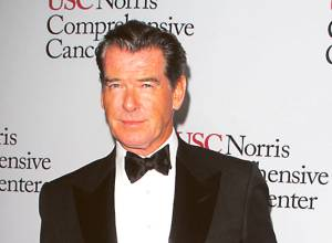 Pierce Brosnan apologises for Indian ad