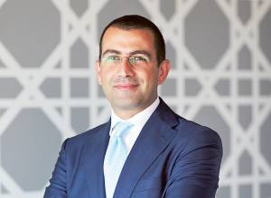 Viceroy Group eyes growth in Europe, GCC