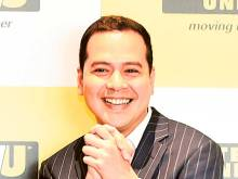 John Lloyd Cruz: Many OFW stories to be told