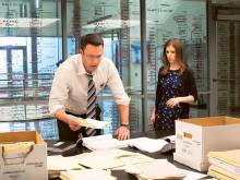 'The Accountant': Affleck plays a different hero