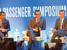 Big data to boost personalisation for airlines