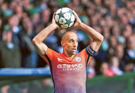 Pep not to compromise on style despite poor run
