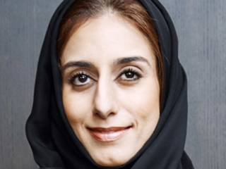 UAE woman pioneer dies in Sharjah fire