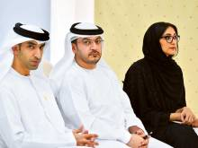 UAE aims at 27% clean energy by 2021