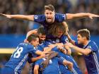 Chelsea humiliate Mourinho on return to Bridge