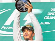 Hamilton fears glitch could shatter title hopes