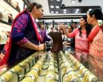 UAE gold prices ease: Is it best time to buy?