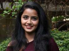 Anupama Parameswaran enters Tamil cinema