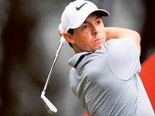 McIlroy hints at politics behind Olympic snub