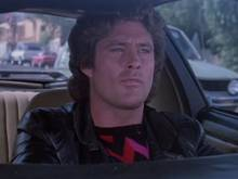 'Knight Rider' is getting (another) reboot